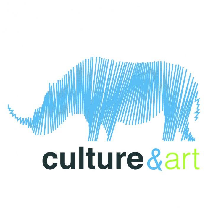 Kultur und Art Initiative eV