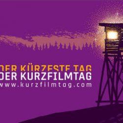 kurzfilmtag2016
